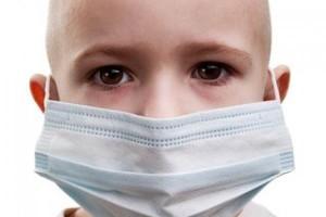 alerjik-astıma-ne-iyi-gelir