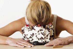 diyette-yapılan-hatalar