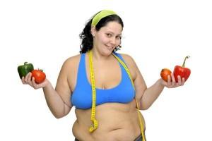 isveç-diyeti-ile-kaç-kilo-verilir