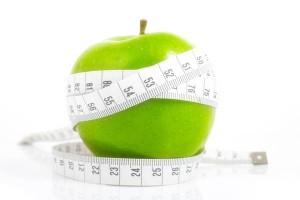isveç-diyeti-nasıl-yapılır