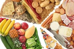 karatay-diyeti-ile-kaç-kilo-verilir