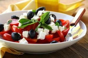 karatay-diyeti-nasıl-yapılır