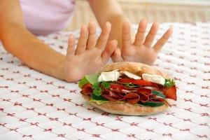 karatay-diyeti-nedir