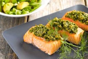 karatay-diyeti-nedir-nasıl-uygulanır
