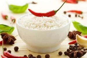 karbonhidrat-diyeti-ile-kaç-kilo-verilir