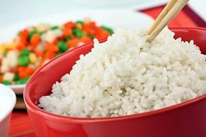 karbonhidrat-diyeti-menüsü