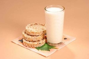 karbonhidrat-diyeti-nasıl-yapılır