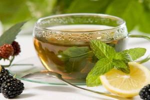 melisa-çayı