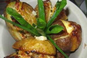 patates-diyeti-ile-kaç-kilo-verilir