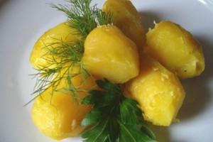 patates-diyeti-nasıl-yapılır