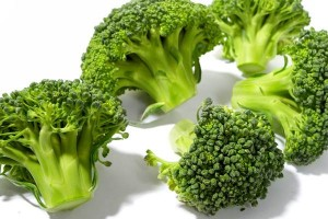 Brokoli Neye İyi Gelir