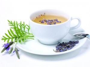 Lavanta Çayı Neye İyi Gelir
