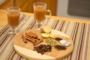 Masala Çayı Neye İyi Gelir