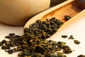 Oolong Çayı Neye İyi Gelir