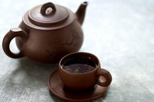 Sinameki çayı neye iyi gelir