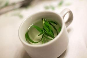 Tarhun Çayı Neye İyi Gelir