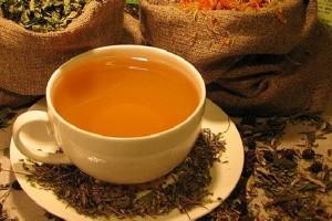 Prostat Tedavisi için Bitkisel Çay Tarifi