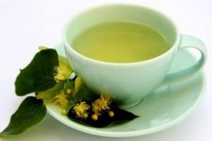 Soğuk Algınlığı İçin Bitki Çayları