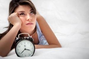 Uykusuzluğun Bitkisel Tedavisi