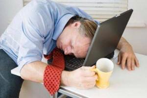 Aşırı Uyumayı Önleyen Şifalı Bitkiler