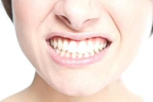 Diş Eti İltihabı İçin Bitkisel Kür