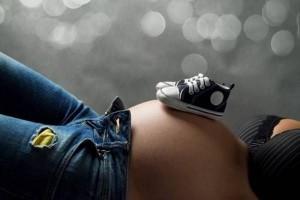 Doğurganlık İçin Şifalı Bitkiler