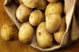 Patates Kaç Kalori