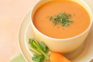 1 Kase Tarhana Çorbası Kaç Kalori