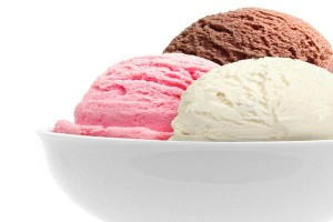 Dondurmanın Kalorisi Kaç