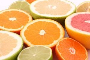 Greyfurt Limon Kürü