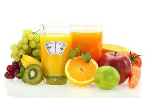 1 Haftada 5 Kilo Verdiren Meyve Diyeti