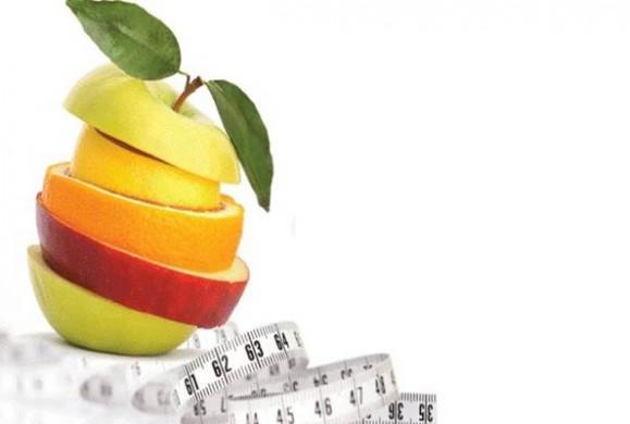 Elma Diyeti Listesi