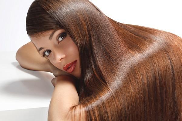 Saçı Uzatan Bitkisel Yağlar